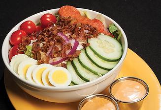 Chef Salad.MR (1).jpg