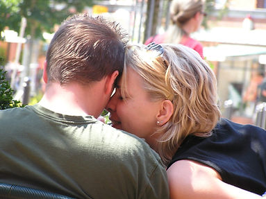 relationship-1525992-1600x1200.jpg