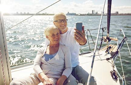 Couple sailing.jpg