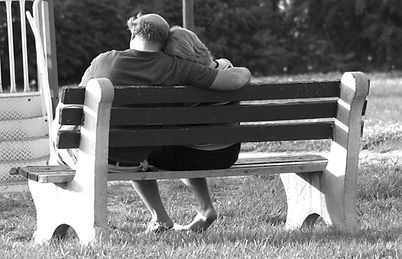 couple-1557551.jpg