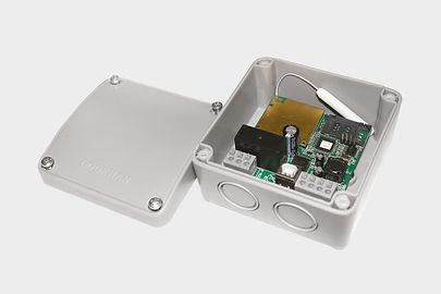 3-GSM-модуль-min.jpg