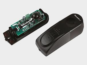 Беспроводные фотоэлементы безопасности Photocell-W