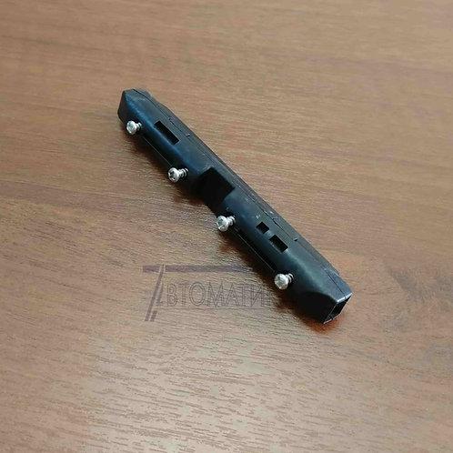 DHG012 суппорт цепной для направляющей SK