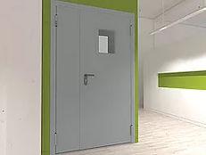 tehn-dver.jpg