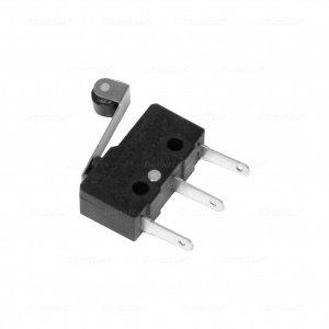 Микровыключатель референтной точки  для привода SE-750, SE-1200, DHG009