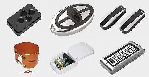 accessories-min.jpg