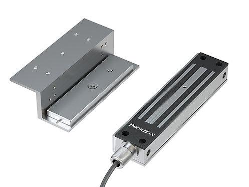 Комплект замка электромагнитного MAG-LOCK-KIT