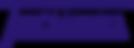 Салон Автоматика Кемерово - надежная Компания по воротным и роллетным системам в Кемеровской и Томской области