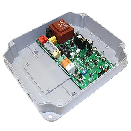 SW-MINI блок управления для распашных приводов