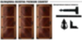 design_premium_dveri2-min.jpg