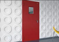 protivopozhar-dver.jpg