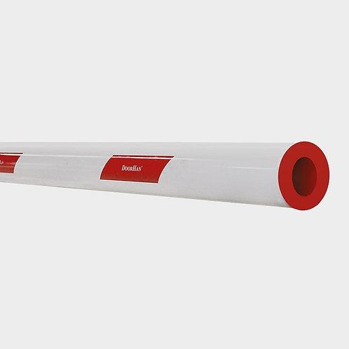 Стрела круглая длиной 5,3 м. для стойки шлагбаума Barrier-Pro