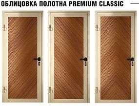 design_premium_dveri1-min.jpg