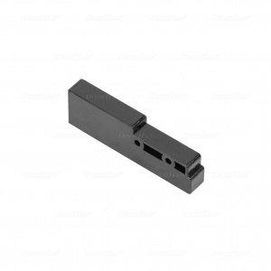 Считыватель концевых выключателей новый SL, DHSL041N