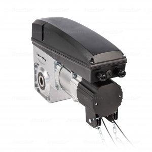 Комплект привода Shaft-50 KIT для секционных ворот