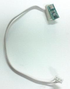 Датчик оборотов привода SE-500/500PRO/750/750PRO/800PRO/1000PRO, DHG044
