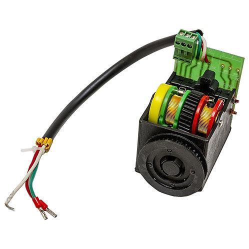 Блок концевых выключателей, SH 59