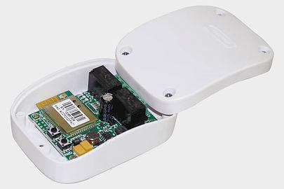 2-Wi-Fi-модуль-min.jpg