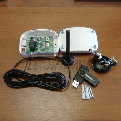 GSM-модуль Doorhan GSM-3.0
