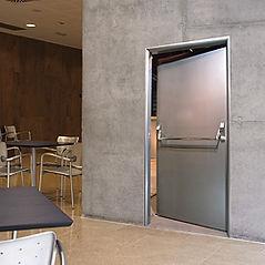 Технические двери.jpg