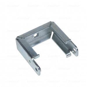 Блок натяжения цепи для направляющих SK-3000/3300/3600/4200/4600, DHG011