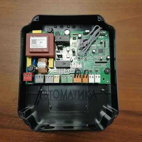 DOORHAN PCB-SW Блок управления PCB-SW для распашных приводов (DOORHAN)