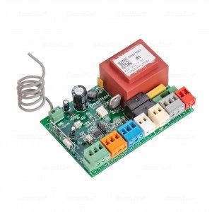 Плата управления PCB-SH/V1.1, PCB_SH/V1.1