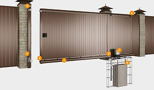 konstruction-panel-min.jpg