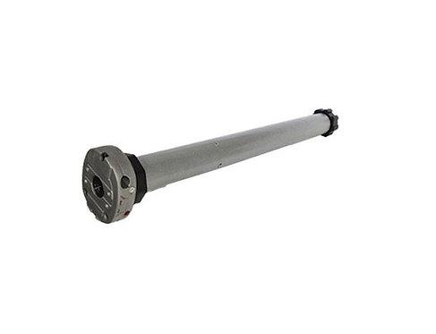 RS20/15 Внутривальный электропривод для рольставен DOORHAN