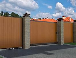 Сдвижные-ворота-вид-снаружи-min.jpg