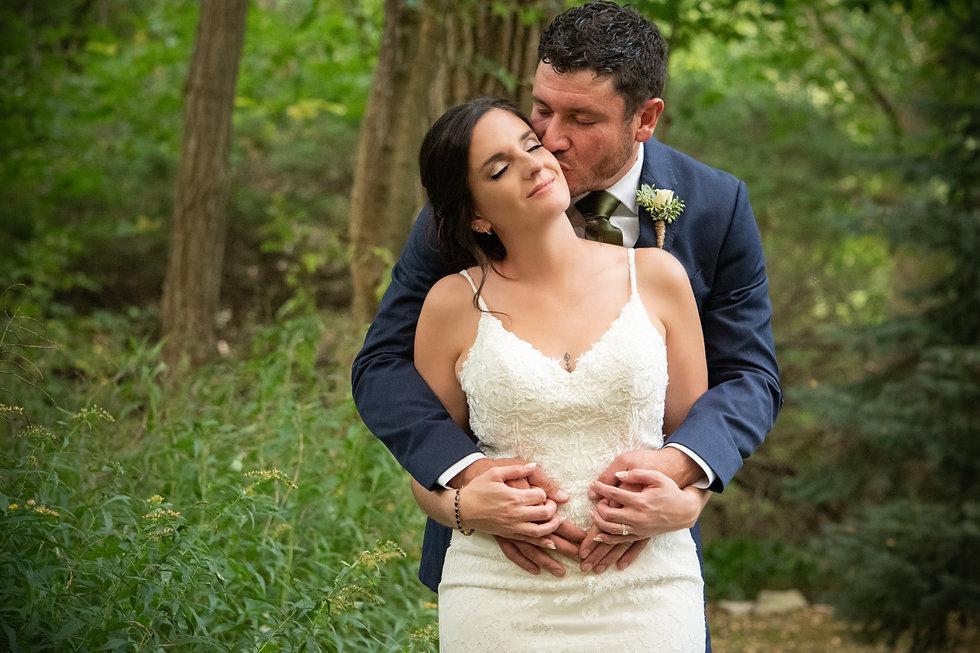 janks wedding 2020-278.jpg