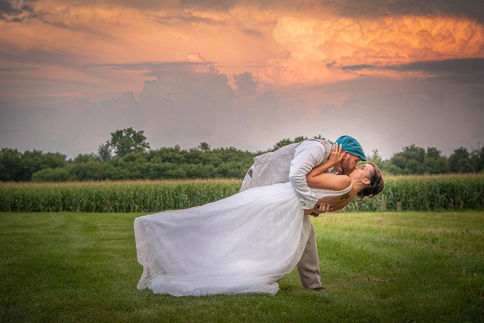 hibdon wedding 2020-470.jpg