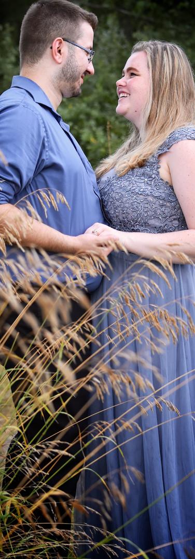 JLBP_Sydnee&Carl 41.jpg