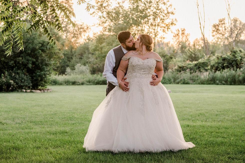 Jarret Wedding-552.jpg