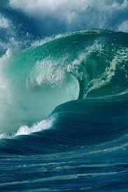Ocean Justice