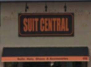suit central.JPG