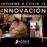 Informe 6 Innovación en escenarios disruptivos