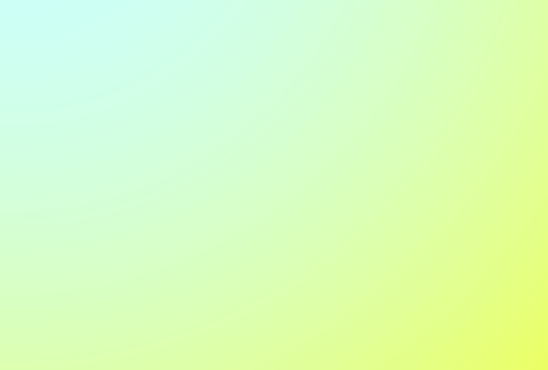 yellow0001.png
