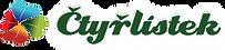 zt-oreo-logo.png