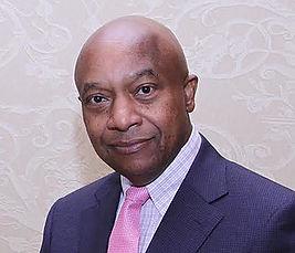 Pastor Harris (2).jpg