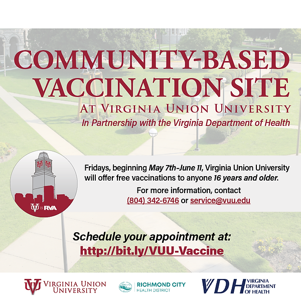 Vaccination site rv8.png