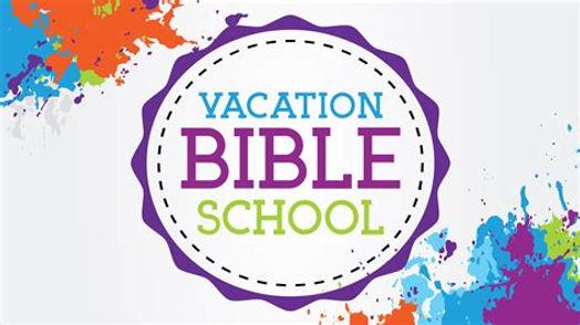 Vacation Bible School image B.jpg