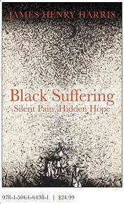 Black Suffering book cover smaller version.jpg