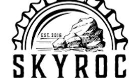 Skyroc