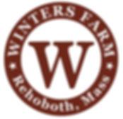 Winters Farm Logo.jpg