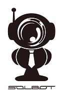 SOLBOT_logo_fix-01.png