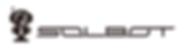 SOLBOT_logo_fix-12.png