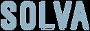 solva_logo_gray.png