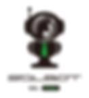 SOLBOT_logo_fix-10.png