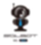SOLBOT_logo_fix-08.png
